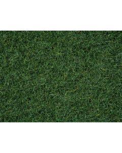 """Ziterdes Model-Grass """"Swamp"""", static, dark green"""