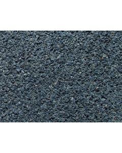 Master Basing & Battleground Natural Stone Basalt, dark-grey, fine