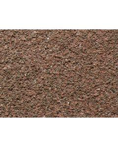 Master Basing & Battleground Natural Stone Gneiss, brown, fine