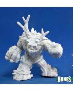 Reapermini Spirit of the Forest
