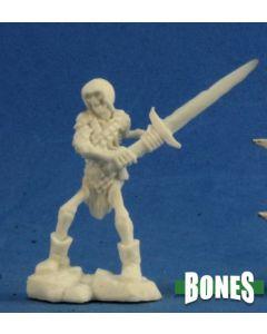 Reapermini Skeletal Guardian 2h sword (3)