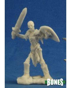 Reapermini Skeletal Guardian sword (3)