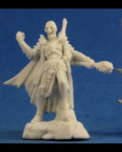 Reapermini Skeletal Champion