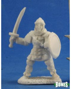 Reapermini Anhurian Swordsmen (3)