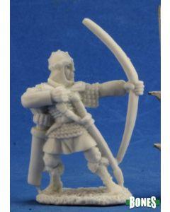 Reapermini Anhurian Bowmen (3)