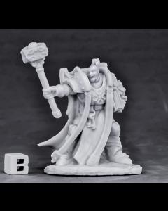 Reapermini Crusader Ardent
