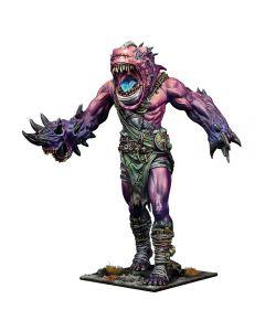 Kings of War Nightstalkers Shadow Hulk