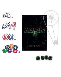 Mythos Rules and Gubbins set