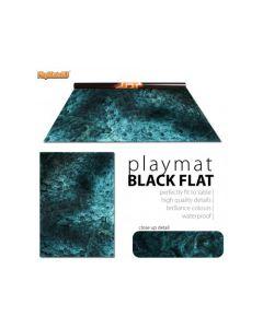 """Playmats batlemat """"Amethyst Land"""""""