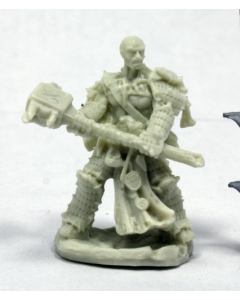 Reapermini Crowe, Iconic Bloodrager