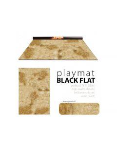 """Playmats batlemat """"Desert"""""""