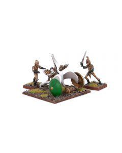 Kings of War Elven Bolt Thrower