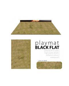 """Playmats Battle mat """"grass 2"""""""