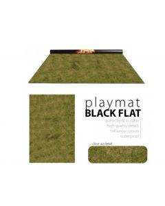 """Playmats Battle mat """"grass 3"""""""