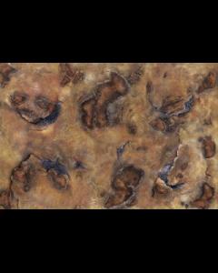 Kraken Battlemat Havoc Desert