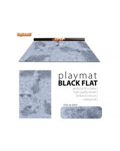 """Playmats battlemat """"Ice"""""""