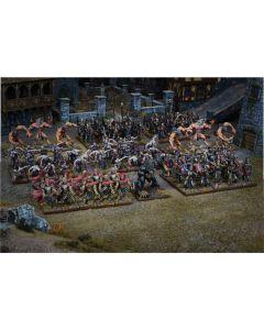 Kings of war Undead starter force