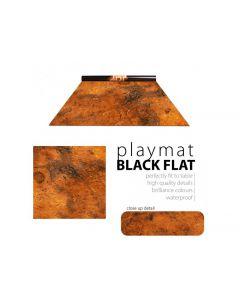 "Playmats batlemat ""Mars"""