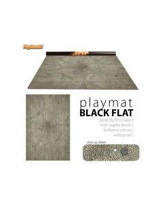 """Playmats battlemat """"Paved Plaza"""""""