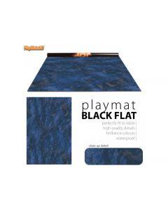 """Playmats battlemat """"Sea"""""""