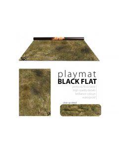 """Playmats battlemat """"Swamp 1"""""""