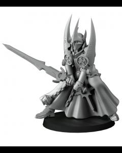 PoD Crosslances Templar 1