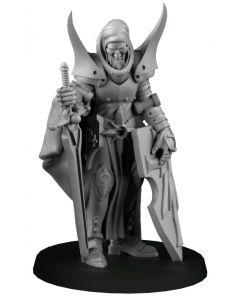 PoD Crosslances Templar 3