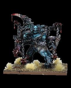 Kings of War / Vanguard Undead Goreblight