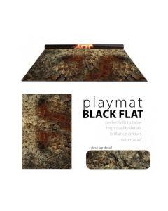 """Playmats Battle mat """"Vulcanic"""""""